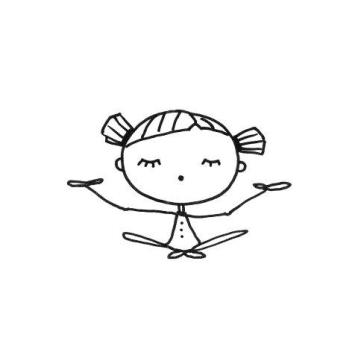 02_M_Yoga_600dpi_Druck