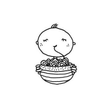 03_J_Spaghetti_600dpi_Druck