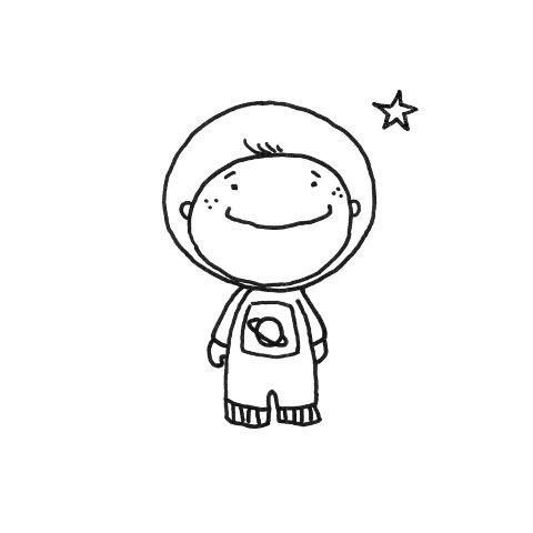 22_J_Astronaut_600dpi_Druck